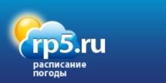 Прогноз погоды в Новосокольниках